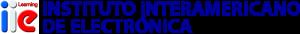 logotipo_principal